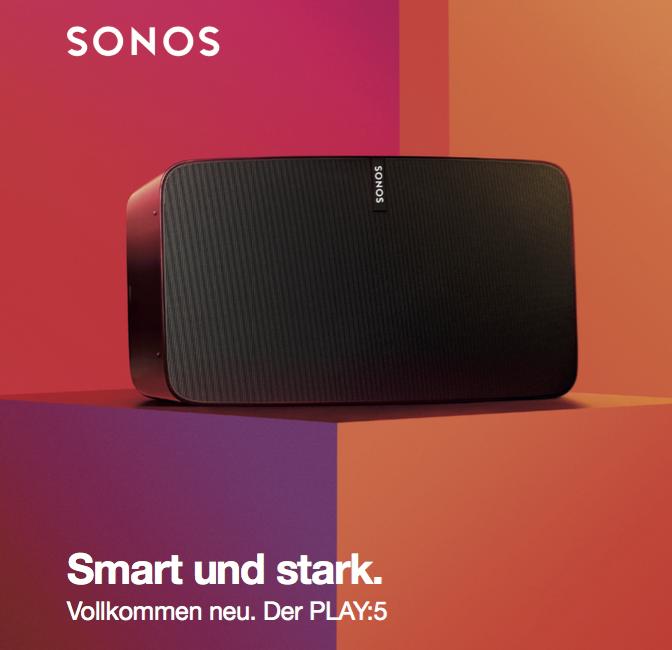 Sonos_Play_5_2Gen_kurz