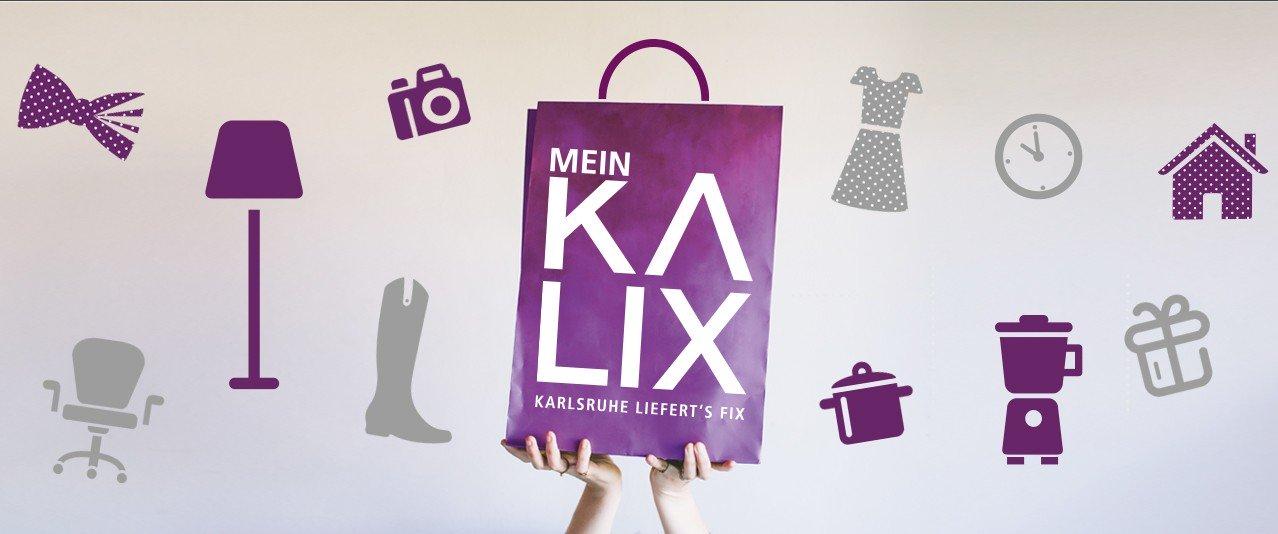 mein_kalix