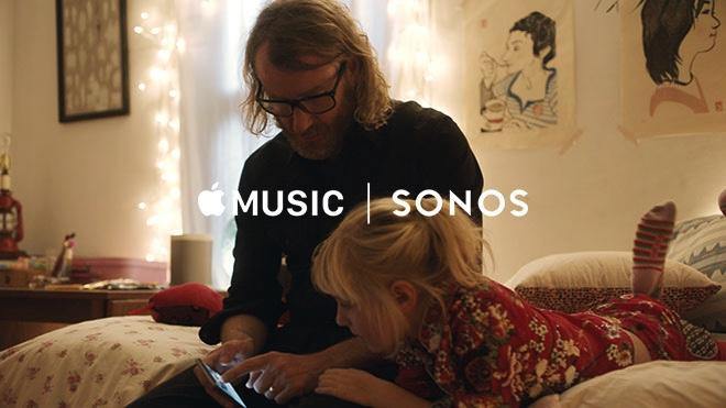 Sonos_Apple_Music