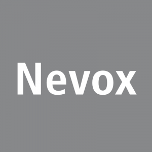 nevox GmbH